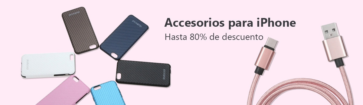 Cellphone & Accessories