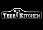 THOR KITCHEN