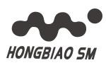 HONGBIAO