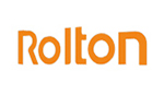 Rolton