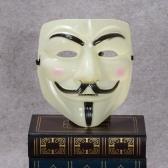 ホット・ダイレクトV-Vendetta V映画のテーマ・マスク