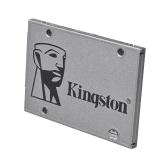 "Kingston UV500 SUV500 / 120G Disque dur interne SSD SATA III 2.5 ""SSD"