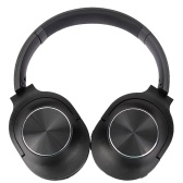 SOYTO L7 Wireless Headset HiFi Stereo Mic