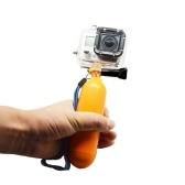 Acción práctica portátil al aire libre para la cámara de acción