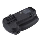 Ручка держатель Andoer BG-2н Вертикальная батарея для Nikon D7100 / D7200 DSLR камера совместима с батареей EN-EL