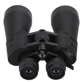 Zoom Binocolo Telescopio 10-90X80 60m/1000m Lente Ottica per Viaggio Campeggio Escursione Attività All