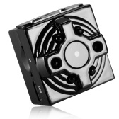 Caméscope portable SQ8 Mini HD Camera