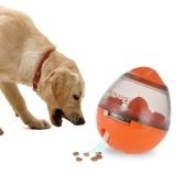 Dadypet Dog Foraging Toy Slow Down Feeding
