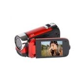 Appareil photo numérique pour le caméscope Videocam DVC 1080P de cam