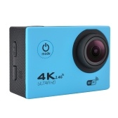 Caméra d'action F60R 4K WIFI Full HD1080P