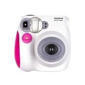 Fujifilm Instax Mini7s Caméra Instantanée Film Cam