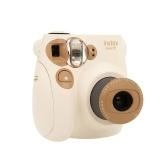 Fujifilm Instax Mini7c Caméra Instantanée Film Cam