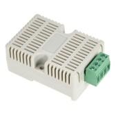 Transmetteur d'humidité de la température RS485 Capteur de température WTR10-E RS485 Modbus-TRU