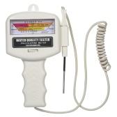 PH Meter Тестер качества воды pH / CL-индикатор CL2 Тестер хлора