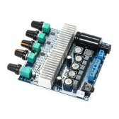 DC12V~24V TPA3116D2 Subwoofer Digital Amplifier Board