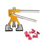 11pcs kit de ferramentas de reparação de carro auto dent remoção