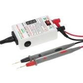 اختبار الجهد 1mA / 30mA Convertible LED Backlight Tester