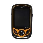 Многофункциональный портативный инфракрасный тепловизор HD Handheld