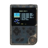 Retro Mini 2 emulador de consola de juegos portátil
