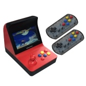 Machine de jeu A8 Retro Arcade Game Console