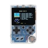 Emulatore console di gioco retro Mini 2 portatile
