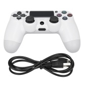 Wired Game Controller USB Joystick Handle