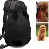 Portable Practical Outdoor Dogs Cats Bag
