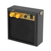 Altavoz portátil Amplificador Amplificador de Guitarra