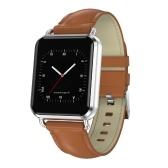 Q13 Smart Watch