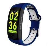 Q66 Smart Watch