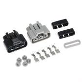 1Set Напряжение Регулятор выпрямителя Электрический разъем для Honda TRX Yamaha YZF Sea-doo CAN-AM Kawasaki Polaris