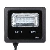 Luce di inondazione UV a LED AC90-265V 10W 22