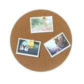 Kinnet EVAピンコルク掲示板装飾写真ウォールウッドボード