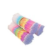 6Pcs / 12Pcs / 24Pcs / 48Pcs 0.5mm Recharges de stylo