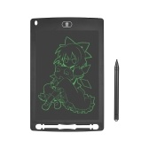 8.5 Inch LCD Electronic Writing Tablet Board Pad Graphic Board With Pen