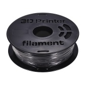 Material de impressão do filamento 1.75mm do PLA 1KG / Spool