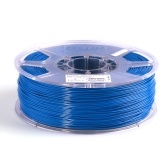 eSUN ABS+ 1.75mm ABS 3D Printer Filament