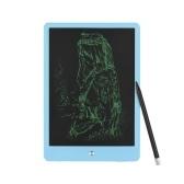 Tablette LCD Tablette Dessin Peinture Écriture Électronique