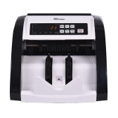 Nanxing NX-220B Money Counter UV/MG Counterfeit Detection Automatic