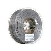 eSUN PETG 1.75mm Filament d