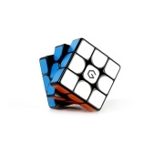 Xiaomi Mijia Giiker M3 Магнитный куб Puzzle