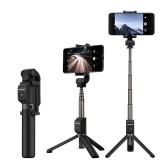 Tripé Stick de Selfie para Huawei Honor AF15