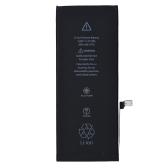 iPhone 6 Plus 2915mAh 3.82V用大容量携帯電話リチャージャブルバッテリーリチウム電池内蔵