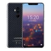 UMIDIGI Z2 Special Edition 4G Smartphone 4GB 64GB