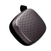 مكبرات صوت لاسلكية RECCI P1 Mini BT المحمولة