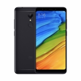 Global Version Xiaomi Redmi 5 Smartphone  2GB 16GB