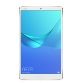Huawei Mediapad M5 SHT-W09 8.4 inch Android 8.0 Kirin 960 Octa Core Tablet