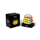 Xiaomi Mijia Giiker Super Smart Cube Quebra-cabeça