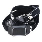 D35 Pets GPS Tracker Impermeável