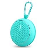 Orador sem fio portátil exterior de Mifa F1 Bluetooth